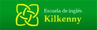 Escuela Kilkenny tu academia en Salamanca