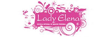 Escuela Lady Elena tu academia en Talavera de la Reina
