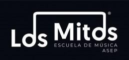 Escuela Los Mitos tu academia en Tarragona