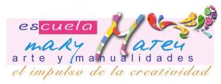 Escuela Mary Mateu tu academia en Novelé/Novetlé
