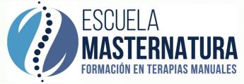 Escuela Masternatura tu academia en Córdoba
