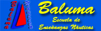 Escuela Náutica Baluma tu academia en Madrid
