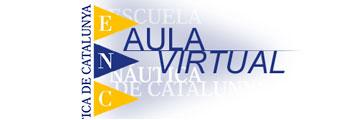 Escuela Náutica de Catalunya tu academia en Barcelona
