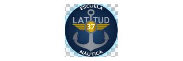 Escuela náutica latitud 3761673 tu academia en Águilas