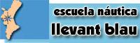 Escuela Nautica Llevant Blau tu academia en Valencia