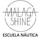 Escuela Náutica Málaga Shine tu academia en Málaga