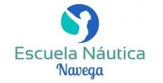 Escuela Náutica Navega tu academia en Palma de Mallorca