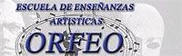 Escuela Orfeo tu academia en Madrid