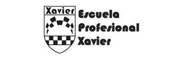 Escuela Profesional Xavier tu academia en Valencia