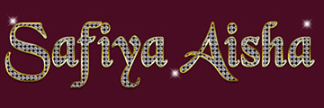 Escuela SaishA Danza tu academia en Ciudad Real