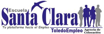 Escuela Santa Clara tu academia en Toledo