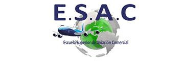 Escuela Superior de Aviación Comercial tu academia en Palma de Mallorca