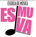 ESMUVA - Escuela de Música tu academia en Madrid