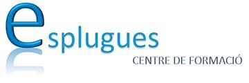 Esplugues Centre de Formació tu academia en Esplugues de Llobregat
