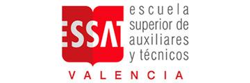ESSAT Formación - Valencia tu academia en Valencia