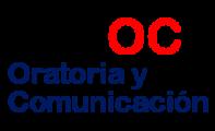 ESSOC Escuela Española de Oratoria tu academia en Oviedo