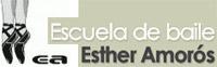 Esther Amorós tu academia en Pamplona