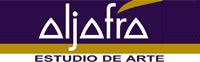 Estudio Aljafra tu academia en Madrid