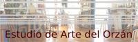 Estudio de Arte del Orzán tu academia en Coruña