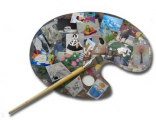 Estudio de Arte Pérez-Vivar tu academia en Toledo