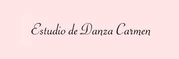Estudio de Danza Carmen tu academia en Granada