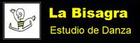 Estudio de Danza La Bisagra tu academia en Bilbao