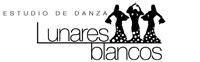 Estudio de Danza Lunares Blancos tu academia en Rozas de Madrid
