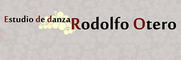 Estudio de Danza Rodolfo Otero tu academia en Valladolid