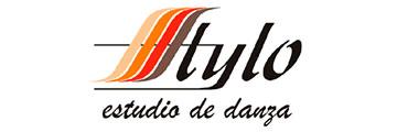 Estudio de danza STYLO tu academia en Madrid