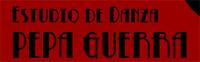Estudio de Flamenco Pepa Guerra tu academia en Madrid