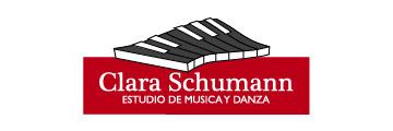 Estudio de Música y Danza Clara Schumann tu academia en Zaragoza