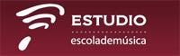 Estudio Escola de Música tu academia en Santiago de Compostela