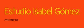 Estudio Isabel Gómez tu academia en Madrid