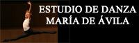 Estudio Maria de Ávila tu academia en Zaragoza