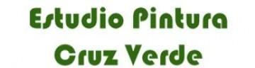 Estudio Pintura Cruz Verde tu academia en Valladolid