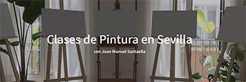 Estudio Santaella tu academia en Sevilla