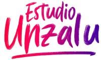 Estudio Unzalu tu academia en Bilbao