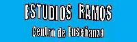 Estudios Ramos tu academia en Cádiz