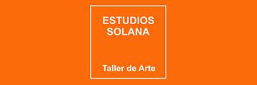 Estudios Solana tu academia en Madrid