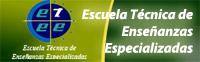 ETEE Esc. de Enseñanzas Técnicas Esp. tu academia en Madrid
