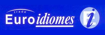 Euroidiomes Trade tu academia en Barcelona