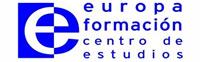 Europa Formación tu academia en Cáceres