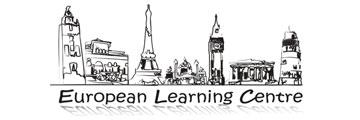 European Learning Centre tu academia en Ubrique