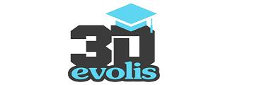 Evolis 3D tu academia en Barcelona