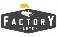 Factory Arte tu academia en Bilbao