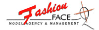 Fashion Face tu academia en Madrid