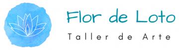 Flor de Loto tu academia en Valencia
