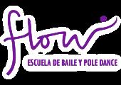 Flow Escuela de Baile y Pole Dance tu academia en Madrid