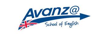 Formación Avanza tu academia en Zaragoza