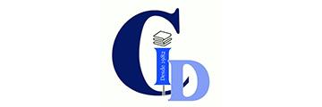 Formación CID tu academia en Oviedo